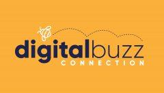 Digital Buzz Connection