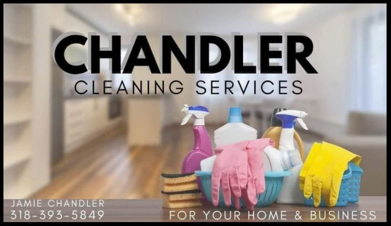 Chandler Cleaning Service