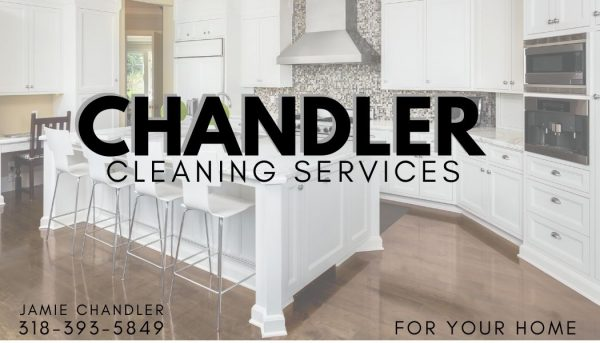 Chandler Cleaning Services Residential