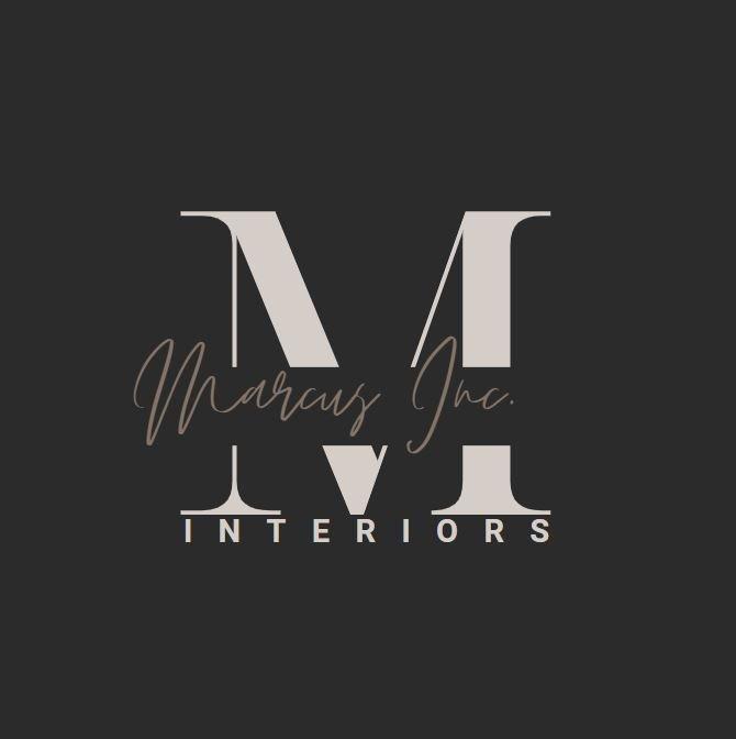 Marcus Inc Interiors